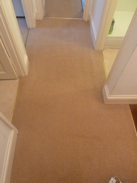 carpet-2-finish