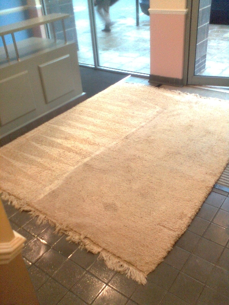 rug-during