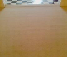 carpet-1-finish