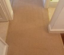 carpet-2-finish