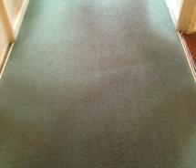 carpet-3-before