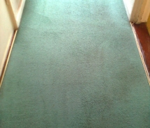 carpet-3-finish