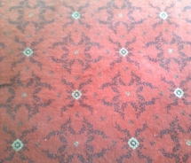 carpet-6-before