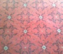 carpet-6-before