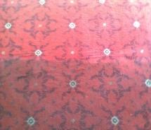 carpet-6-during