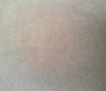 carpet-wine-stain-4-finish