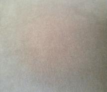 carpet-wine-stain-4-finish
