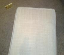 cushion-finish